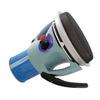 Обогреватель газовый Campingaz Bluecat PZ - фото 1