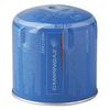 Картридж газовый Campingaz C 206 - фото 1