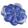 Платформа пляжная надувная Campingaz Floating Flower (172x50 см) - фото 1