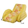 Кресло пляжное надувное Campingaz Floating Water Lounger (150x92x63 см) - фото 1