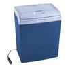 Автохолодильник Campingaz Smart TE 25 - фото 1