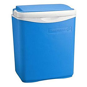 Термобокс Campingaz Icetime 26 литров