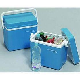 Фото 2 к товару Термобокс Campingaz Icetime 13 литров