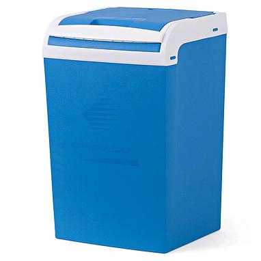 Термобокс Campingaz Smart 22 литра