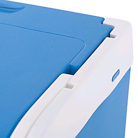Фото 4 к товару Термобокс Campingaz Smart 22 литра