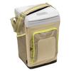 Термобокс Campingaz Smart Picnic 22 литра - фото 1