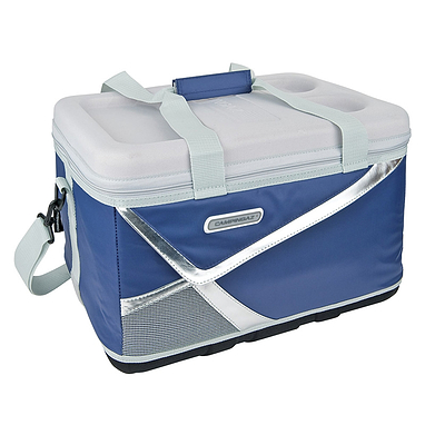Сумка изотермическая Campingaz Ultimate 25 литров