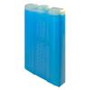 Аккумулятор холода 440 Ice Akku - фото 1