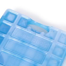 Фото 2 к товару Аккумулятор холода Freez'Pack M30