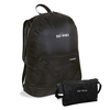 Рюкзак складной Tatonka Superlight 18 л TAT 2216 - фото 1