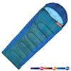 Мешок спальный (спальник) Coleman 3 - фото 1