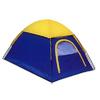 Палатка двухместная Coleman 1017 (Польша) - фото 1