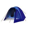 Палатка четырехместная Coleman 1004 (Польша) - фото 1