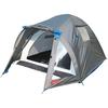 Палатка двухместная Coleman 3006 (Польша) - фото 1