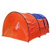 Палатка четырехместная Coleman 3017 (Польша) - фото 3