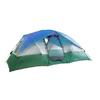 Палатка четырехместная Coleman 1100 (Польша) - фото 1