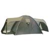 Палатка четырехместная Coleman 2906 (Польша) - фото 1