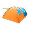 Палатка четырехместная Coleman 2908 (Польша) - фото 2