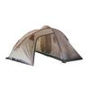 Палатка шестиместная Coleman 2907 (Польша) - фото 1
