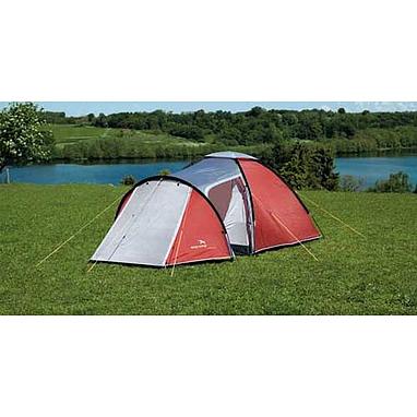 Палатка трехместная Easy Camp Messina 300