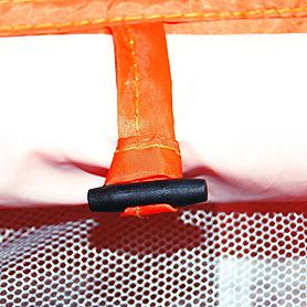 Фото 4 к товару Палатка двухместная Coleman 1001 (Польша)