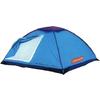 Палатка трехместная Coleman 1012 (Польша) - фото 1