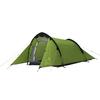 Палатка двухместная Easy Camp EXPLORE Star 200 - фото 1