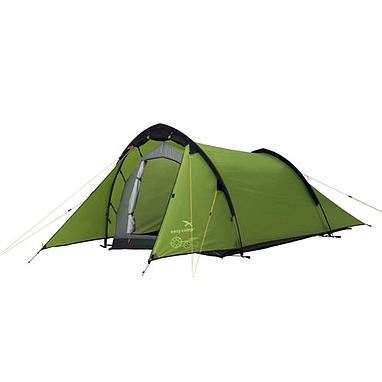 Палатка двухместная Easy Camp EXPLORE Star 200