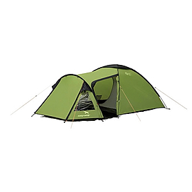 Фото 1 к товару Палатка трехместная Easy Camp EXPLORE Eclipse 300