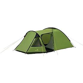 Палатка четырехместная Easy Camp EXPLORE Eclipse 400
