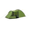 Палатка четырехместная Easy Camp EXPLORE Eclipse 400 - фото 1