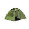 Палатка трехместная Easy Camp EXPLORE Planet 300 - фото 1