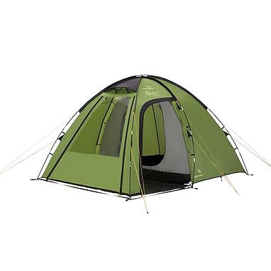 Палатка трехместная Easy Camp EXPLORE Planet 300