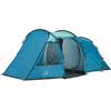 Палатка четырехместная Easy Camp TOUR Baltimore 400 - фото 1