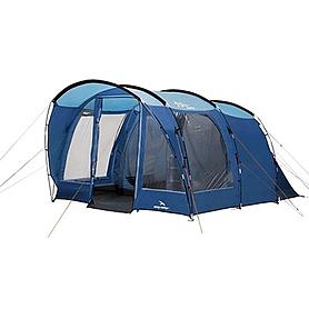 Фото 1 к товару Палатка четырехместная Easy Camp TOUR Boston 400