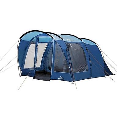 Палатка четырехместная Easy Camp TOUR Boston 400