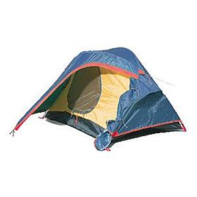 Палатка двухместная универсальная Sol Gale