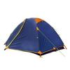 Палатка трехместная универсальная Sol Erie - фото 1