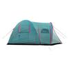 Палатка четырехместная Tramp Anaconda - фото 1