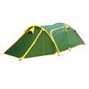 Палатка трехместная Tramp Grot - фото 1
