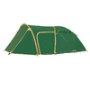Палатка четырехместная Tramp Grot B - фото 1