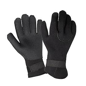 Перчатки для дайвинга Dolvor (неопрен 5 мм)