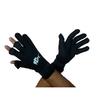 Перчатки для дайвинга Dolvor SS-6105-1 (неопрен 3 мм) - фото 1