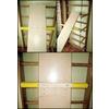 Доска для спины и пресса 180 см к шведской стенке Ирель - фото 1