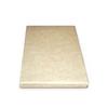 Мат гимнастический 100х120х10 см (слоновая кость) - фото 1