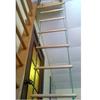 Лестница для шведской стенки веревочная Ирель - фото 3
