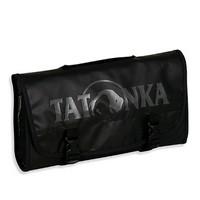 Косметичка Tatonka Care Case TAT 2834