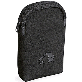 Чехол Tatonka Neopren Zip Bag TAT 2933 black