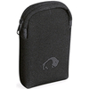 Чехол Tatonka Neopren Zip Bag TAT 2933 black - фото 1