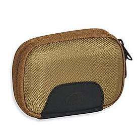 Чехол Tatonka Protection Pouch M TAT 2941